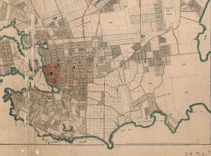 1890 Victoria OB streets lo