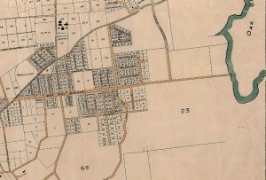 1890 map detail lo