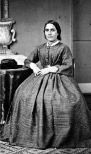McNeill Helen