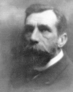 Phillipps-Wolley Clive
