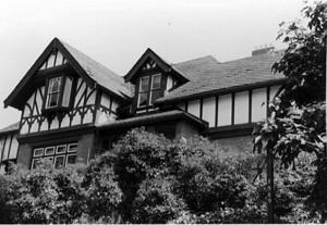 Woodhall 1968