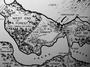 vancouver map 1886 lo