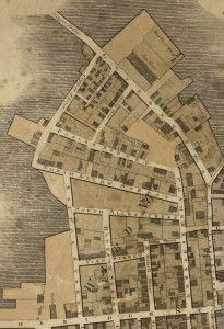1814 Boston map crop2